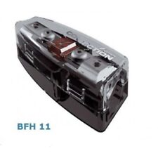 Audison Connection BFH-11 AFS Sicherungshalter bis 53mm² FUSE HOLDER