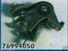 YAMAHA XS 500 (1H2) - Vis platinée / rupteur GAUCHE - 76994050