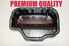 New-PREMIUM Engine Oil Pan for 2006-2011 Mercedes-Benz ML350 ML450 R350