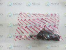 NORGREN FILTER REGULATOR B07-202-M1KA KIT * NEW IN FACTORY BAG *