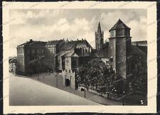Königsberg-Ostpreussen-1930 er Jahre-Ostpreußen-Kaliningrad-Polen-Preusen-5