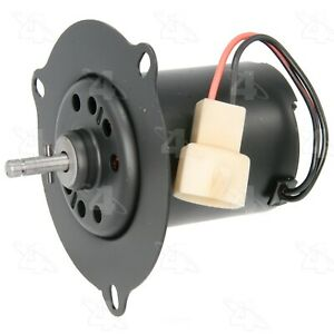 35661 Engine Cooling Fan Motor Factory Air