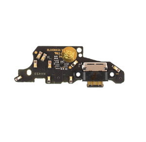 Huawei Mate 20 Charging Port Charging Flex Cable Replacement Mobile Parts