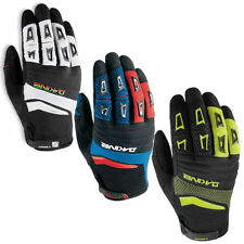DAKINE Cycling Gloves