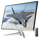 "[Perfect]Crossover 32SS QHD DP Freedom 32"" 2560x1440 WQHD DP HDMI Monitor+Remote"