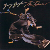 Gary Boyle : The Dancer CD (2012) ***NEW*** Incredible Value and Free Shipping!