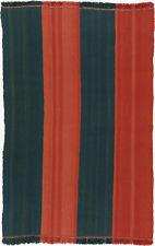 Kelim Kilim Teppich Rug Carpet Tapis Tapijt Tappeto Alfombra Orient Perser Jajim