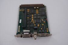 Agilent 89410-66543 Expanded Memory Board Assembly
