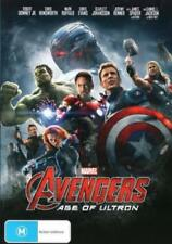 Robert Downey Jr. M Rated Movie DVDs & Blu-ray Discs