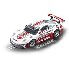 Carrera Digital 132, Porsche 911 GT3, 30828