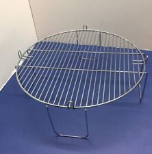Nuwave Pro Infrared Oven Replacement Parts Wire Lower Rack 20331. EUC!!