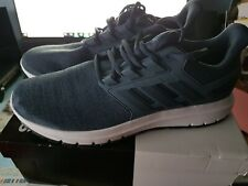 Herren KaufenEbay Sneaker Günstig Energy 2 Cloud Adidas wOXN8P0kn