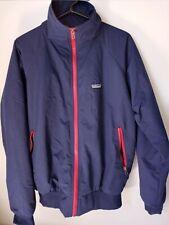 Patagonia Full Zip Jacket Size M