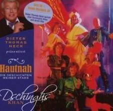 Deutsche CDs aus Deutschland als Best Of-Edition vom Sony Music's Musik