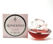 My Insolence by Guerlain 1.7 oz, 50 ml Eau De Toilette Spray for Women