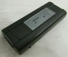 Verizon Pantech USB Modem 4G LTE UM150VW