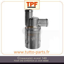 REGULATEUR DE RALENTI RENAULT R19 - 1.7 i 107cv