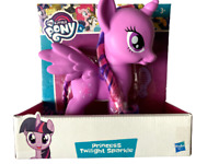 My Little Pony Princess Twilight Sparkle Toy  BNIB  **Fast Dispatch**