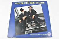 The Blues Brothers - The Blues Brothers (Original Soundtrack Recording, VINYL LP
