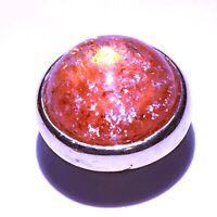 Kameleon Mandarin Orange Sugarpop Jewelpop KJP550