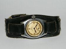 Tellus Wassersport Vintage,Uhren HAU Montre Orologio Saat,Kaliber Tellus 573