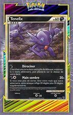 🌈Tenefix - HS04:Indomptable - 35/90 - Carte Pokemon Neuve Française