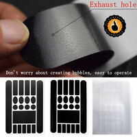 Cycling Care Bike Bicycle Sticker Frame Protector Chainstay Cover Supplies