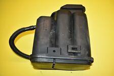 03-11 Saab 93 9-3 Fuel Vapor Canister Emission Charcoal OEM 04 05 06 07 08 09 10