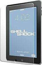 Shell Shock - iPad 2/3/4