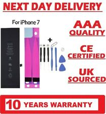 100% NEW  iPhone 7 Battery +TOOLS+TAPE  Replacement 1960 mAh  FREE DELIVERY