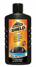 Armorall Shield For Glass Like Rain  X Repells Rain, Dirt & Snow 200ml