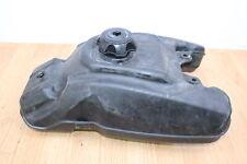 2004 HONDA TRX400EX TRX 400 EX Gas Fuel Tank