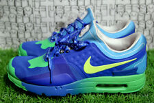 ed11c9eaf8 Nike QS Zero Air Max day 1 90 95 97 infrared neon DB 898636 473 MEN