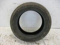 Reifen 1 x Sommerreifen 205/55R16 91V 16 Zoll