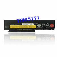 44+ 45N1023 45N1022 Genuine Battery For Lenovo ThinkPad X230 X230i X220 X220i