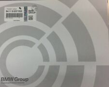 BMW M3 M4 320i 328i OEM CABIN AIR 64119237555 Microfilter genuine micro filter