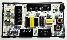 Hisense 65R6E LED TV POWER SUPPLY BOARD