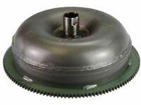 92-2A Chrysler//Dodge A604 Transmission Torque Converter for 1998-2007