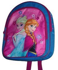 Frozen Kinderrucksack/Rucksack mit Vordertasche