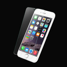"2 X Tempered Glass Screen Protector Film for Apple iPhone 6 6S 4.7"" from Canada"