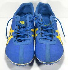 Asics men's FAST LAP MD track and field shoes G301Y size us mens 10