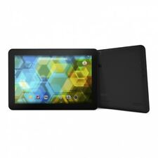 Tablet BQ Edison 3 10.1 Quad Core 1.3ghz 2GB 16GB Android 4.4 negra