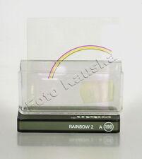 Cokin Cromofilter SA - Rainbow 2 A 196 - (50040)