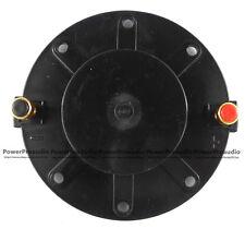 Diaphragm Horn for Behringer B215XL, 44T30H8, 44T3018, 44T30D8 8 ohm