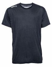 K1X Hardwood Small Tag Basketball Tee T-Shirt