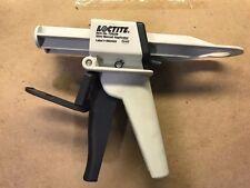 LOCTITE 98472 Applicator, Dual Cartridge Manual 50ml