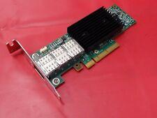 Fujitsu InfiniBand HCA 40GbE Single Port FDR CA05954-2101 S26361-F4533-E102