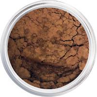 Baby Brown Bronzer Highlighter Face Shimmer Glow Makeup Powder Contour Highlight