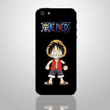 Handy Designfolie für iPhone 5s