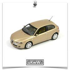 Minichamps 1/43 - Alfa Romeo 147 2005